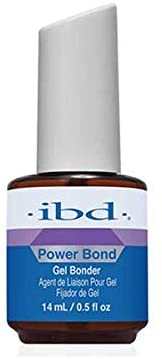 IBD Power Bond - 0.5 oz
