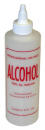 alcohol_8_oz__21090.png