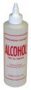 alcohol_8_oz__21090.png