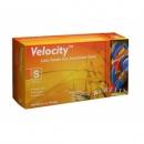 aurelia_velocity_2822_medium__35006.jpg