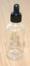 clear_bottle_with_dropper__59033.jpg