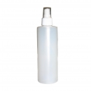 empty8spray1__90674.jpg
