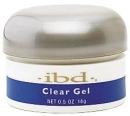 ibd_clear_gel_05_oz__74572.jpg