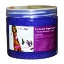 lavender_sugar_scrub__98882.jpg