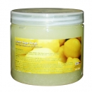 lemon_sugar_scrub_16oz__86845.jpg