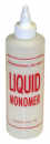 liquid_8_oz__10184.png
