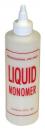 liquid_8_oz__10184.png