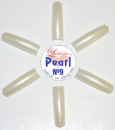 pearl__55233.png