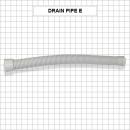 pipe_e__40676.jpg