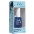 poshe_poshe_nail_strengthening_treatment_basecoat_1_2oz_p21850__97478.jpg