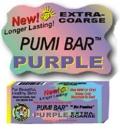 purplepumice1_73658__44283.jpg