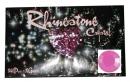 rhinestone_crystal_color_pink_1440ct__79921.jpg