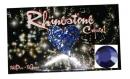 rhinestone_crystal_color_sapphire_1440ct__00267.jpg