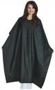 scalpmaster_supreme_multi_purpose_cape__55514.jpg