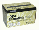 spa_essentials__15364.png