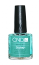 stickey_base_coat_cnd_0_5oz__44400.jpg